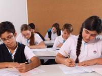 TEOG'a girecek öğrencilere önemli tavsiyeler