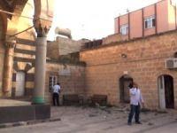 Kilis'e roketli saldırı 1 ölü. 10 yaralı