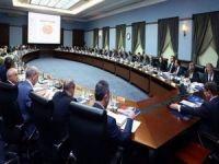 AK Parti MKYK kararının perde arkası!