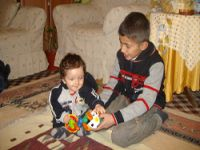 Hrant ismi Hakkari'de yaşatılıyor