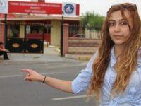 Kürtçe konuşan Hakkarili öğrenci yurttan atıldı
