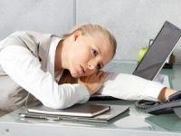 Boyun ağrıları ve erken tedavi yöntemleri