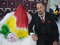 28-29 2016 Hakkari düğünleri Mayıs ay Hakkari düğünleri