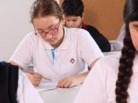 2016 TEOG sınav sonuçları için tıklayın