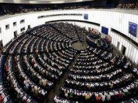 AP'nin Türkiye raporu iade edildi