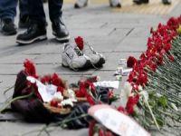 Ankara Katliamı iddianamesi tamamlandı