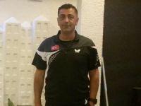 Hakkarili antrenör Hırvatistan'a davet edildi