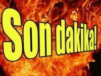Çatışmada 5 PKK'li Yaşamını Yitirdi