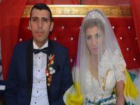 30.31.2016 Temmuz ayı Hakkari düğünleri