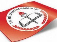 MEB'den özel okul ve kurslara ilişkin açıklama