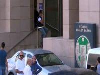 3 adliyede dev operasyon 173 gözaltı