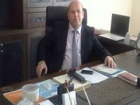 Hakkarili İşadamı Er'den Cumhurbaşkanı'na çağırı