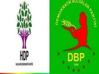 Hakkari HDP 1 Eylül mitingini iptal etti