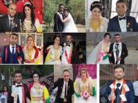 03,04.2016 Eylül ayı Hakkari düğünleri
