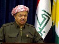 Erbil, Bağdat tartışmalı Kürt bölgeleri konusunda anlaştı