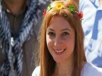 Eş Başkan Leyla İmret gözaltına alındı