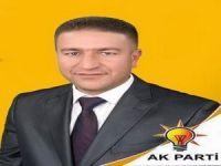 Kılıçdaroğlu'ndan Budak'ın Ağabeyine taziye telefonu