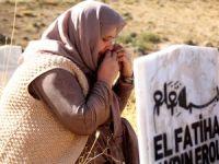 Erol ailesi: Geçitli katliamı faillerinin bulunmasını istiyor