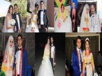 17.18.2016 Eylül Ayı Hakkari düğünleri