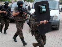 10 bin özel harekat polisi alınacak