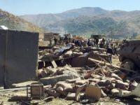 Şemdinli Durak karakoluna saldırı: 8 şehit, 5 yaralı