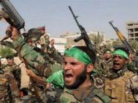 ABD: Musul operasyonda onları istemiyor