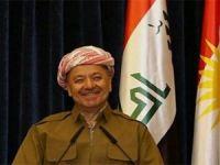 Başkan Mesud Barzani Davos'a gidiyor