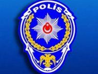 Nevruz'da öldürülen Kurkut ile ilgili 2 polis gözaltına alındı