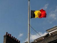 Belçika Mahkemesi'nden PKK kararı