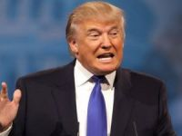ABD Başkanı Donald Trump'a Osmanlı tokadı