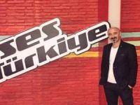"""Hakkarili sanatçı """"O Ses Türkiye""""de sahneye çıkacak"""