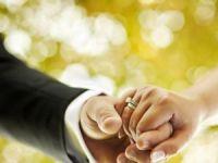 Erken evlilik tarihe karışıyor!