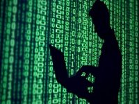 13 yaşındaki çocuk Bakanlığı hackledi!
