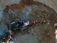 Maden faciası ile ilgili 4 kişi gözaltına alındı!