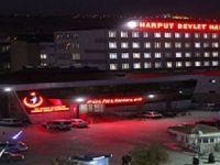 Devlet Hastanesi'nde silahlı saldırı: 1 ölü, 2 yaralı