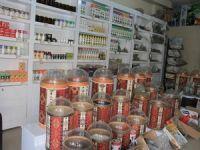 Hakkari'de devren satılık işyeri