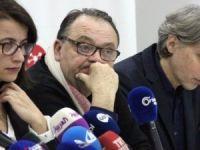 Fransız vekilden Avrupa'ya Halep çağrısı