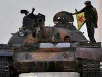 YPG, Halep'den güçlerini çekiyor!