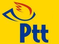 PTT sözleşmeli personel başvuruları 13-18 Şubat