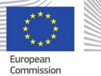 Avrupa Komisyonu,Türkiye'nin büyüme notunu düşürdü!