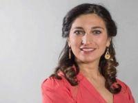 Kürt kadını Belçika'da bakan oldu!