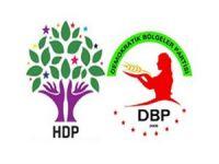 2017 Newroz programını açıkladı