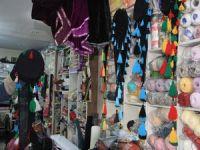 Hakkari'de satılık işyeri yeni sahiplerini bekliyor