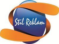 Hakkari Stil Reklam dijital baskı merkezi