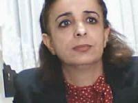 Hakkari eski milletvekili Önal'ın kızı hayatını kaybetti!