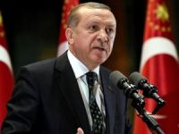 Kılıçdaroğlu:'Kasetle geldi, CD ile gidecek'