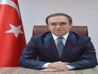 Belediye başkanımız Cüneyt Epcim ile yılın röportajı!