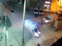 Saldırıda yaralanan askerler Hakkari'ye getirildi!