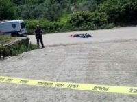 Cinnet geçiren şahıs ailesinden 4 kişiyi öldürdü!