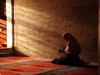 Ramazan Ayını Nasıl Geçirmeliyiz?
